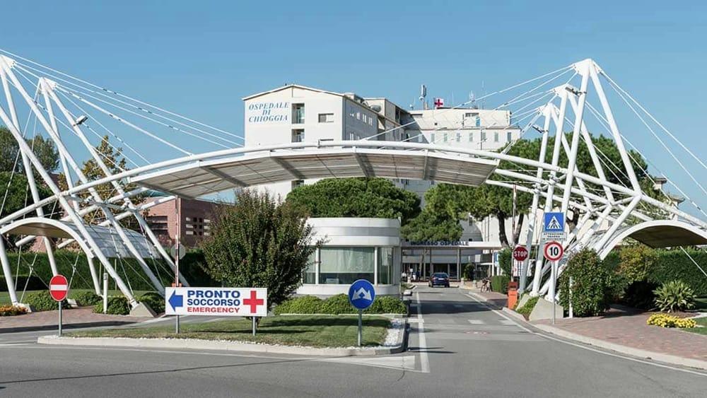 Ospedale-di-Chioggia-3